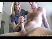 порно фільми з лезбіянкамси