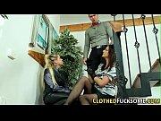 thailand porn video