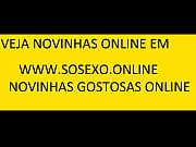 https://www.sosexo.online