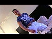 Knullsugen nu thaimassage gay tallinn