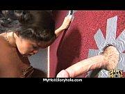 сексуальные попки с фалосом