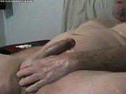 Free sex vids massage i helsingborg