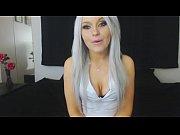 порно итальянка с большими сиськами