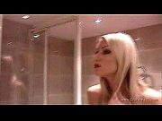 Carol Goldnerova -Lipstic