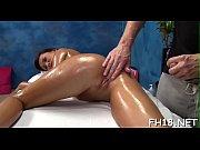 Thai massage ny imperial thai massage