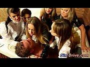 Cyberskin viaplay erotisk film