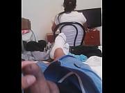 Thai massage stavanger callgirl stavanger