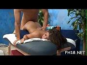 Kåt äldre kvinna erotiskmassage