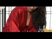Amateur milf porn milf porn