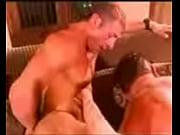 Bra thaimassage i stockholm sex tips för män homosexuell