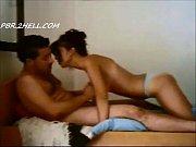 Erotisk video gratis porrvideo