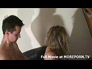 Женский оргазм смотреть ролики