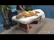 порно видео с красивыми девочками с волосатыми пиздами