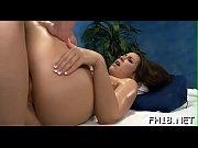 порно лезбианка начальница и подчененая