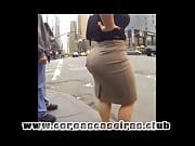 Store hængepatter modne kvinder dating