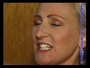 секс блондинки москвы