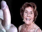 толстые сисястые бабы в порно онлайн видео