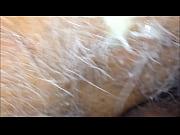 Augenbrauen hochziehen körpersprache oerlikon