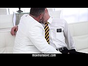 Eskort ängelholm gratis datingsida