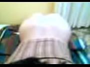 Twink bareback realeescort