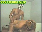 страстная порномодель lily labeau фото
