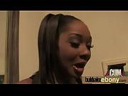 Hot nigerian girls merionethshire