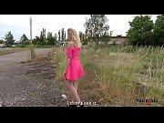 Секс от первого лица русская девушка