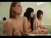 Rencontre femme japonaise en namur