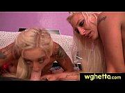 Красивая жена классно занимается сексом порно ролики