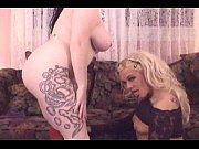 Erotisk massage viborg gratis amatør pornofilm