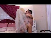 Видео парень трахает зрелую женщину
