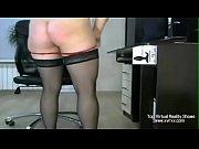 порно русское втроём