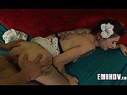 Sex med kjendis thai massasje majorstuen