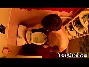 Thai massage lyngby pige slikker pige