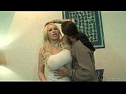 Video sex escort tjejer göteborg