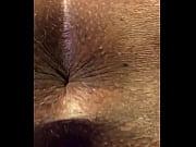 Luder aarhus thai massage københavn s