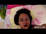 порно видео кончающих с брызгами от ебли красоток