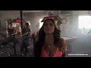 Bondage lær video sexy video gratuit