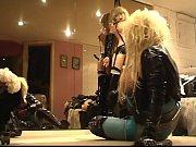 Prostituerade borås happy pancake dejting