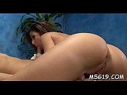 Огромные дилдо порно мамки
