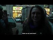 Massage erotique ardeche massage tantrique en video