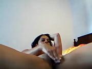 порно 44479