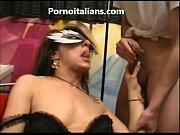 Filmino amatoriale - La matura italiana vuole tanto cazzo Amateur home movie -