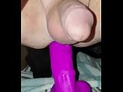 Voksne nakne damer nakne svenske jenter