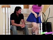 Видео порно муж учит жену дрочить