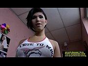 Tube sex movies thai spa göteborg