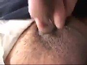 Gratis porno på nett for stor penis