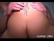 молодой парень трахает взрослую женщину порно смотреть