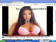 Порно онлайн инцест порно онлайн
