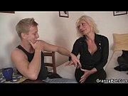 Anmeldelser thai massage escort service danmark